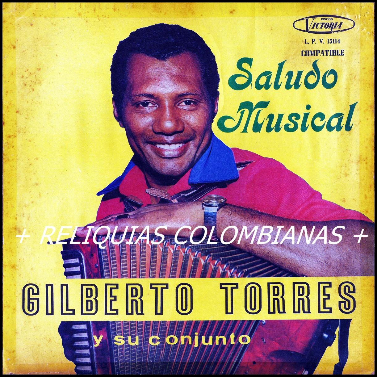 gilberto-torres-1974-saludo-musical