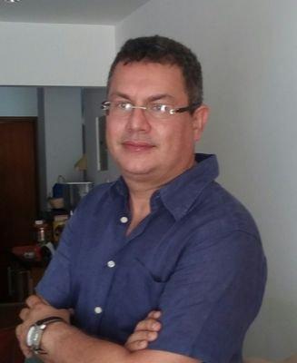 EFRAIN SUAREZ