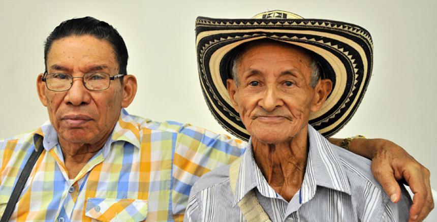 Fotos tomadas de El Heraldo.
