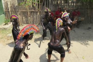 Carnaval-pueblos-inundados