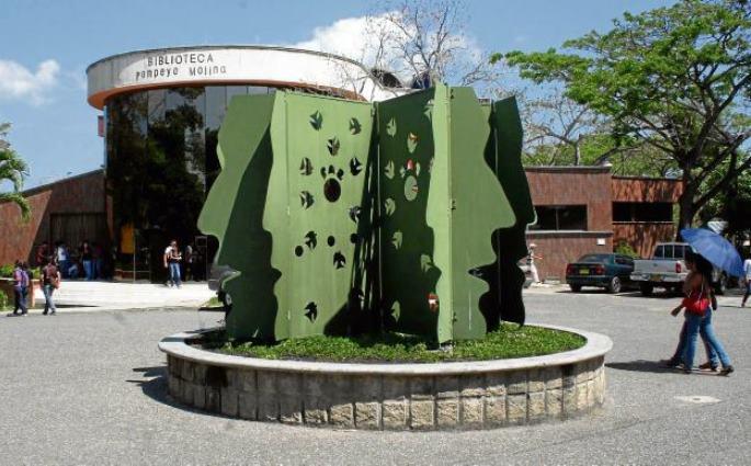 universidad_de_sucre
