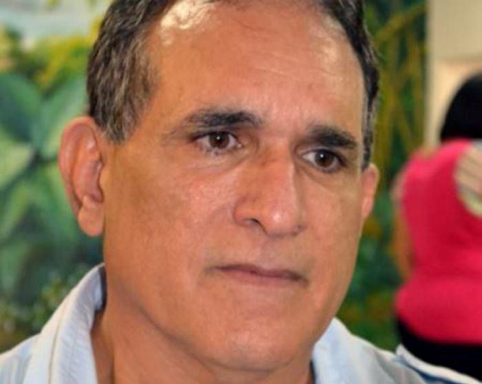 JAIRO FERNANDEZ