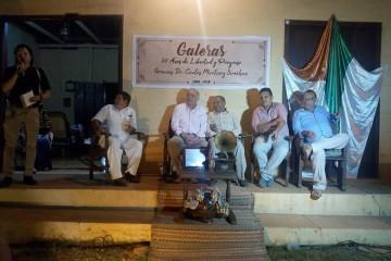 GALERAS2
