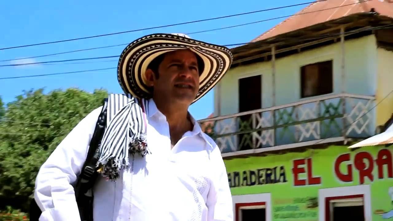 EDUARDO LORA 1