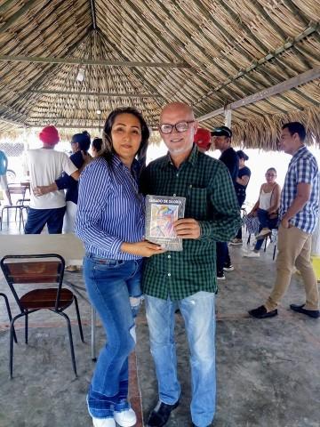 SABADO DE GLORIA-