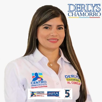 DERLYS1