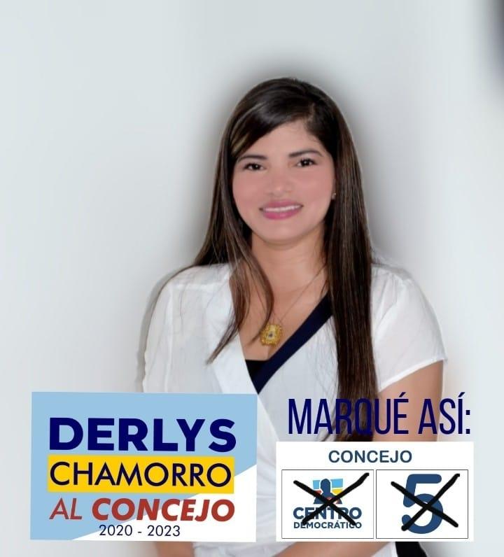 DERLYS2