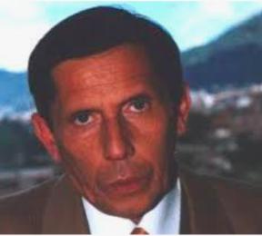 PROFESOR BUSTILLO2