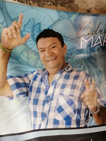 MARTE4