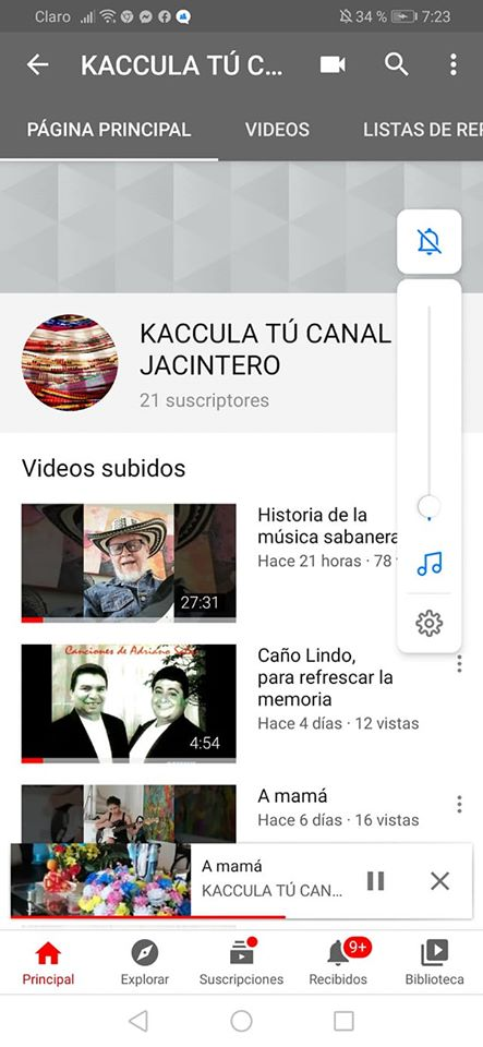 CANAL1