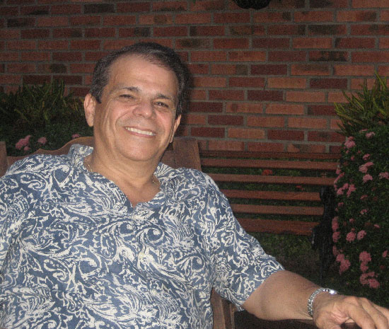RICARDO-GUTIERREZ