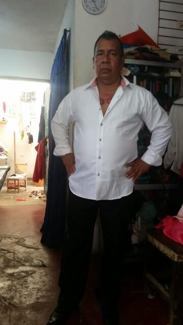 MEDARDO JOSE