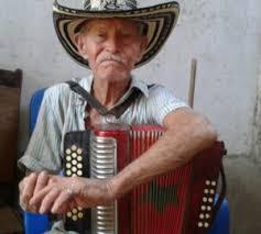 MONO DE GOYITA