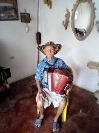 MONO DE GOYITA1