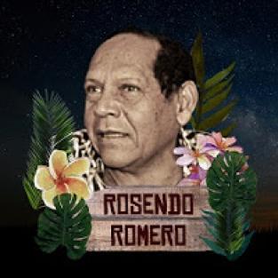 ROSENDO11