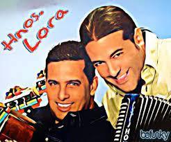 los lora3